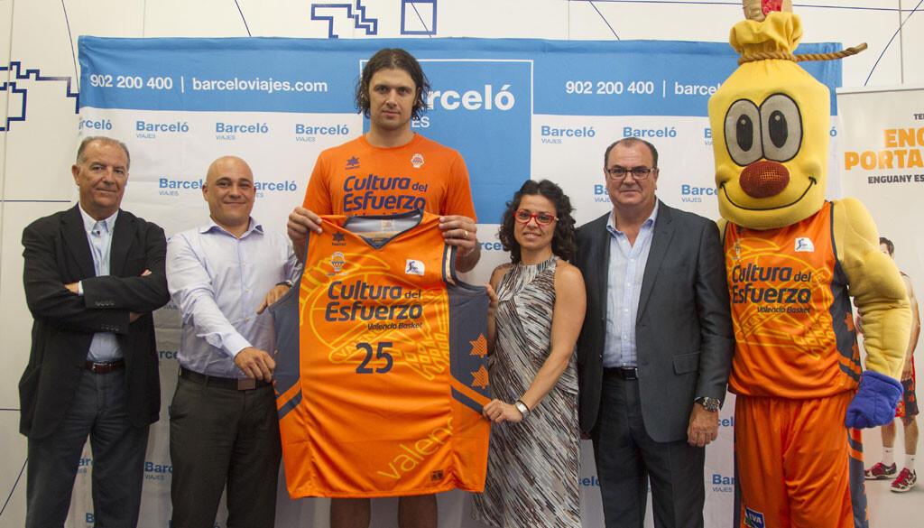 presentacion-valencia-basket-loncar