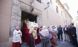 procesion-misa-asuncion-catedral-vgutierrez1