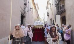 procesion-misa-asuncion-catedral-vgutierrez2