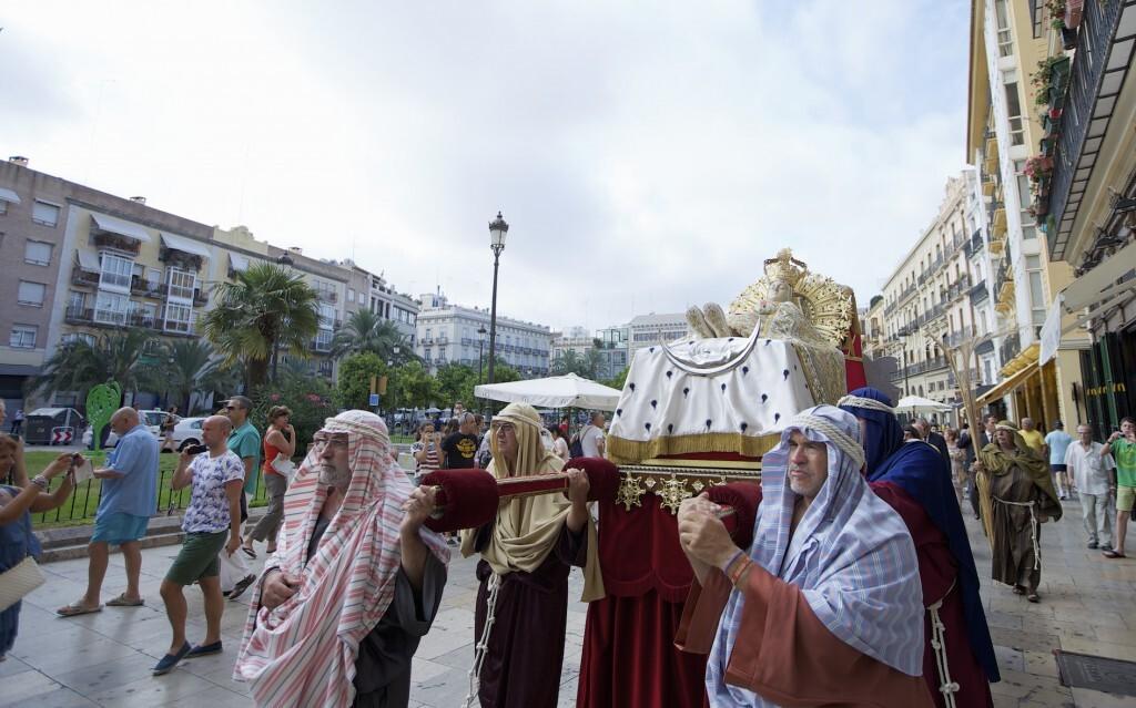 procesion-misa-asuncion-catedral-vgutierrez4