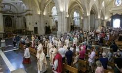 procesion-misa-asuncion-catedral-vgutierrez6