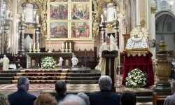 procesion-misa-asuncion-catedral-vgutierrez7