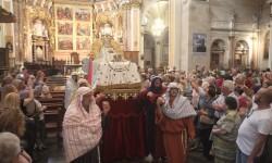 procesion press3