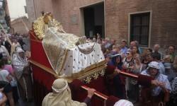 procesion press4
