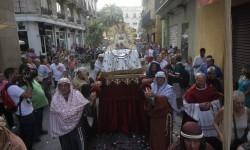 procesion press5