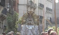 procesion press6