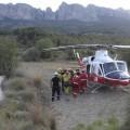 rescate-de-bomberos-01