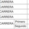 resultado de las carreras de Quíntuple Plus de fecha jueves día 21 de agosto de 2014   COMBINACION_GANADORA_QUINTUPLE_PLUS _21_8_14.pdf