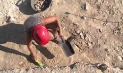 Resultado Excavaciones Ifach