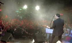 REVOLVER firmará el 29 en Fnac San Agustín de Valencia su nuevo disco ENJOY