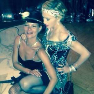 rs_600x600-140818181104-600.Madonna-Instagram.2.ms.081814