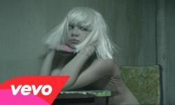 Selena Gomez publica un sensual video