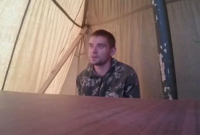 soldado-ruso-en-ucrania