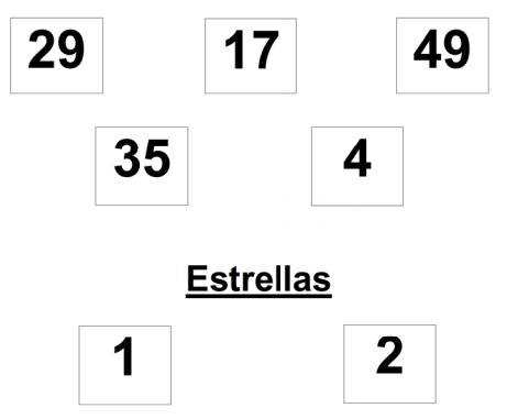 sorteo de Euro Millones celebrado hoy viernes día 22 de agosto de 2014   COMBINACION_GANADORA_DE_EURO_MILLONES_DÍA_22_08_14.pdf