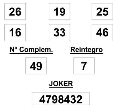 sorteo de la Lotería Primitiva celebrado hoy jueves día 14 de agosto de 2014  COMBINACION_GANADORA_LOTERIA_PRIMITIVA_DEL_JUEVES_14_08_14.pdf