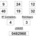 sorteo de la Lotería Primitiva celebrado hoy sábado día 30 de agosto de 2014   COMBINACION_GANADORA_LOTERIA_PRIMITIVA_DEL_SABADO _30_8_14.pdf