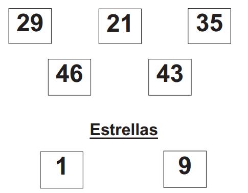 sorteo del Euromillon celebrado hoy viernes día 08 de agosto de 2014  COMBINACION_GANADORA_DE_EURO_MILLONES_DÍA_8_08_14