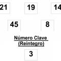 sorteo del Gordo de la Primitiva celebrado hoy domingo día 10 de agosto de 2014 COMBINACION_GANADORA_DE_EL_GORDO_DE_LA PRIMITIVA_DIA_10_8_14.pdf