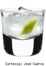 tequila5