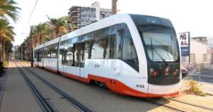 tren-tram-alicante