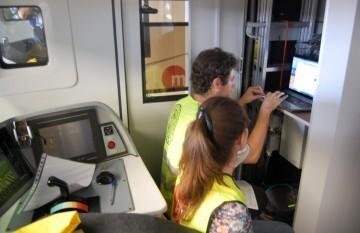 trenes_de_Metrovalencia_30082014