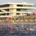 triatlon-la-marina-valencia