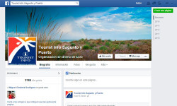turisme-facebook
