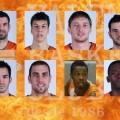 vaslencia-basket-2014-2015