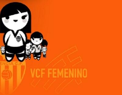 vcf_femenino