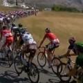 vuelta-2014-tercera-etapa