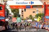 vuelta-ciclista-espana-2014