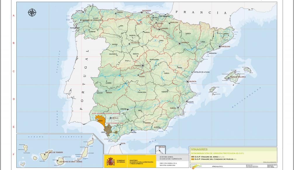 www.alimentacion.es es turismo_agroalimetario mapas_de_alimentos_con_calidad_diferenciada vinagres boletin.pdf