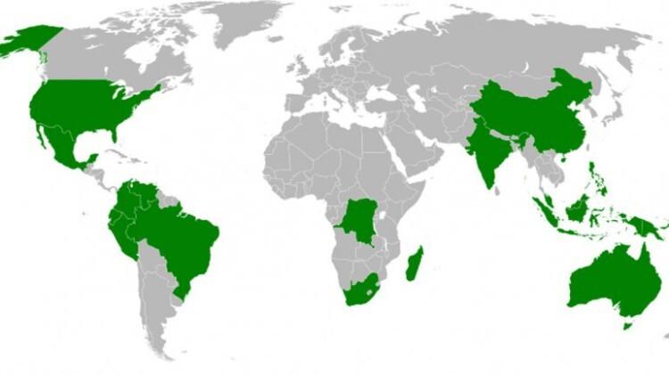 Crédito: wikipedia.org
