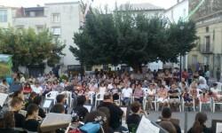 03 Gran audiència a la Torre (Small)