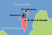 04-21-bahrain