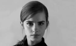 La embajadora de Buena Voluntad de ONU Mujeres, Emma Watson Foto: ONU Mujeres