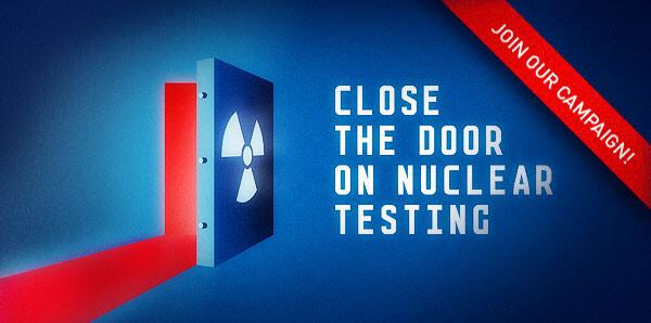 08-28-nuclear