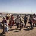 09-23-2014Kurds_Syria