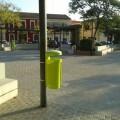 090514 Papeleras Verdes Campanar3