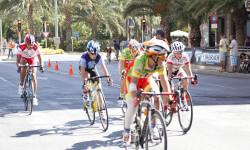 091414 trofeo escuelas ciclismo diputacion alicante 2