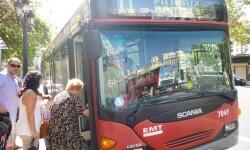 0923Viajerosbus2