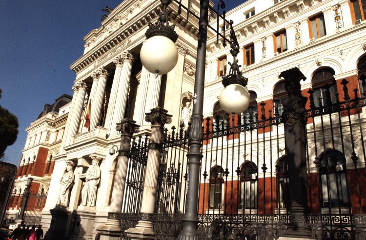 120702 Fachada Ministerio_tcm7-214015_noticia