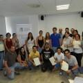 14-9-19_FOTO_IVAJ_emprenJove_caballero