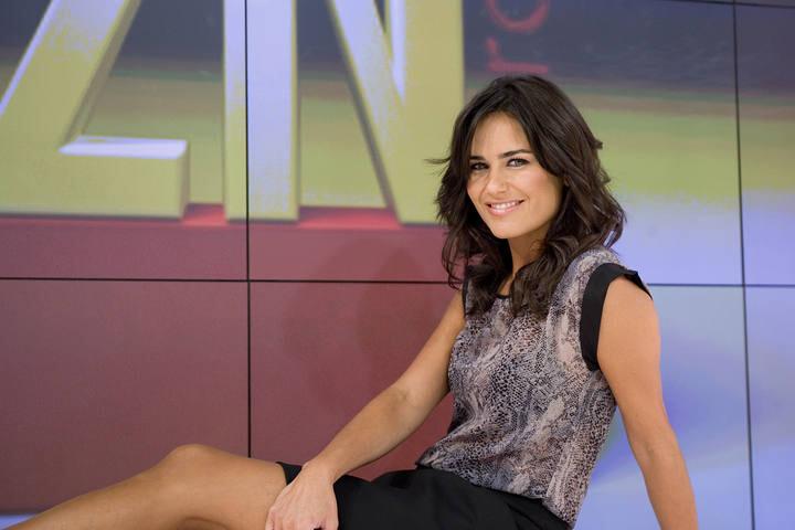 Elena S. Sánchezrtve