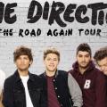 1D-Tour-2015