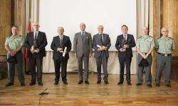 2014-09-25_premios_01