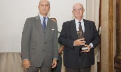 2014-09-25_premios_03