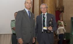 2014-09-25_premios_04