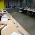 29-09-14 reunion grupo trabajo campo