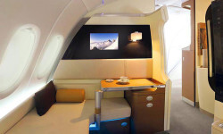 2_A380_lounge_wider_cabins_suite